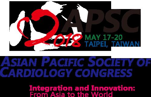 APSC 2018 Icon