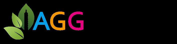 iagg-1